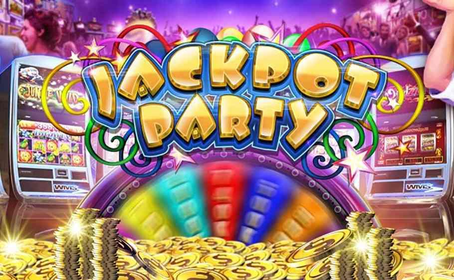 jackpot-wheel